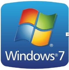 Что лучше XP или 7.