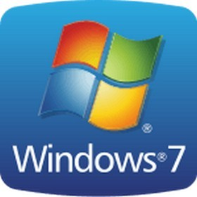 Что лучше Windows XP или Windows 7