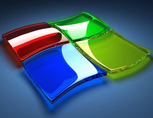 Интернет безопасность Windows 7