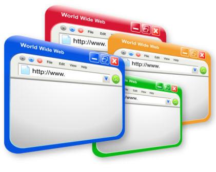 Раскрутка и продвижение сайтов
