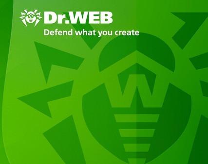 dr_web