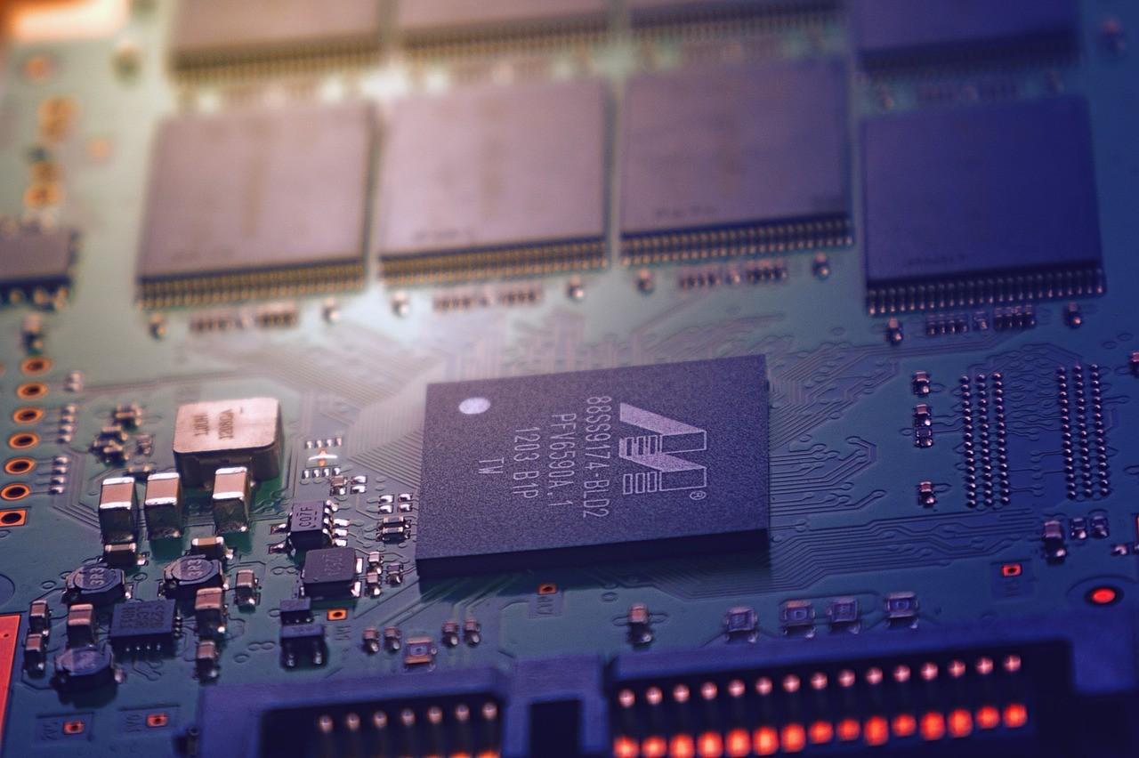 Обновлять BIOS не рекомендуется