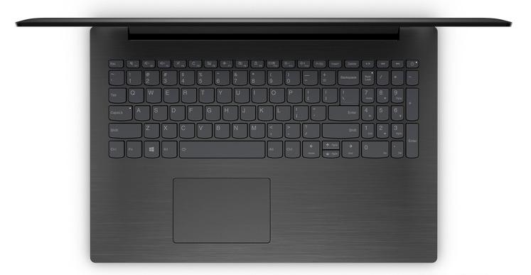 Как выбрать ноутбук в подарок ребёнку? lenovo ideapad