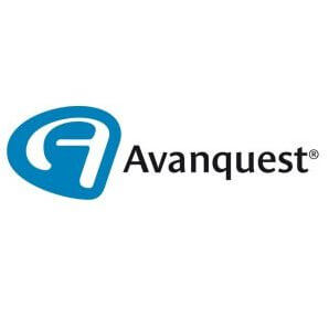 Антивирус Avanquest