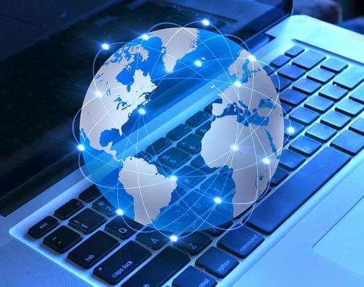 Автоматическая установка виртуального маршрутизатора (роутера) Wi-Fi на ноутбук