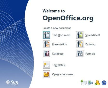 Бесплатные программы для дома и офиса