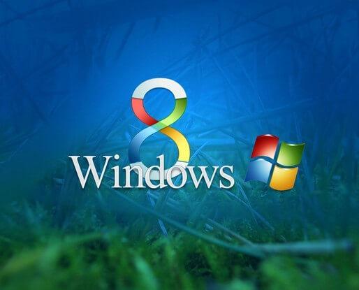 Как просто и быстро настроить Windows 8?