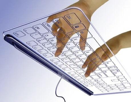 Сохраняем и восстанавливаем набранную с клавиатуры информацию?