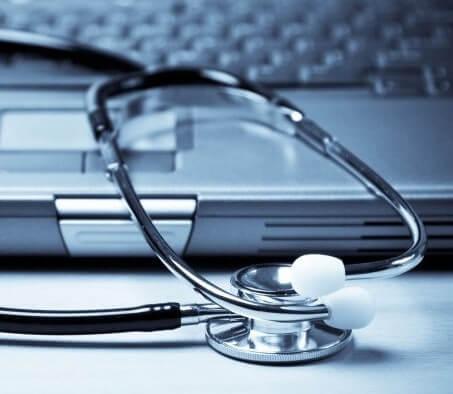 Самостоятельная диагностика ноутбука - миссия выполнима!
