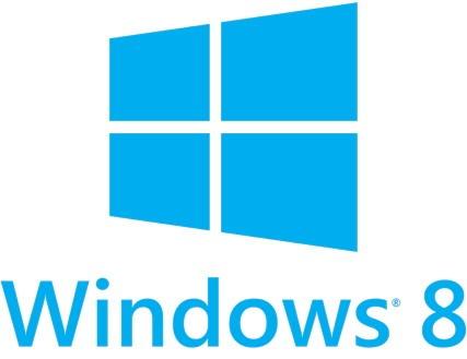 Автозагрузка Windows 8(auto run)