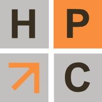 Logo hpc.by 2016