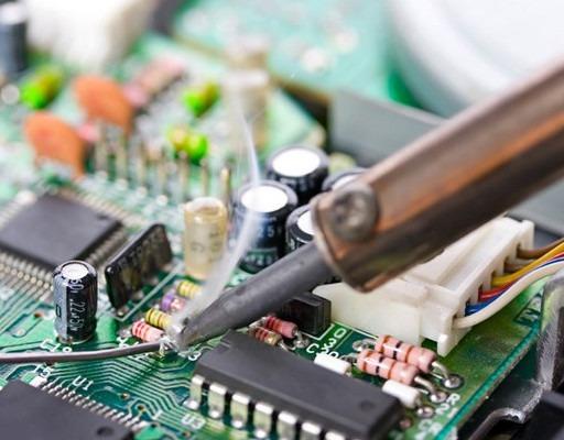 Мастерская по ремонту ноутбуков. Как найти хорошую?