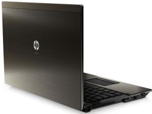 Диагностика и ремонт ноутбуков HP