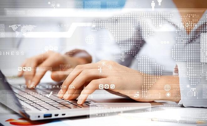 Абонентское обслуживание компьютеров в Минске
