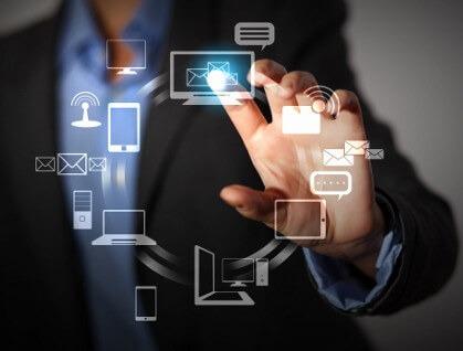 Профессиональный ИТ-аутсорсинг - комплексное обслуживание компьютеров и сетей для организаций города Минска