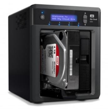 Жёсткий диск, DVD диск, флешка, USB-внешний накопитель, облачное хранилище, карта памяти фотоаппарата: Где лучше хранить ценные фотографии?