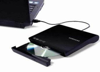 Фото можно записать на DVD диск и положить на хранение в специальный бокс.