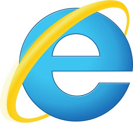 ie_br