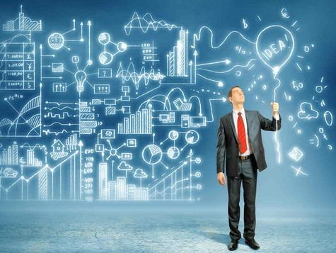 Клиент-Банк. Доступность, производительность и сохранность данных