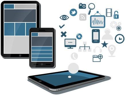 Google революционно изменяет подход к мобильному трафику