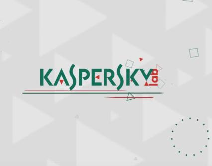 Скачать антивирус Касперского 365 бесплатно