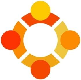 Установка Linux (Ubuntu) для жителей города Минска