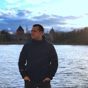 Nikolaj Zemtsov