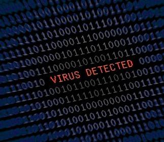 Быстрая чистка компьютера от вирусов