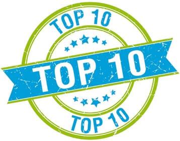 Сервисы для мониторинга позиций сайта. TOP 10