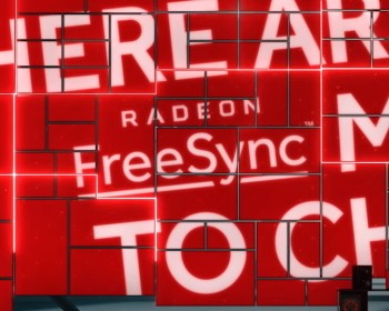 Что такое FreeSync ™ от AMD
