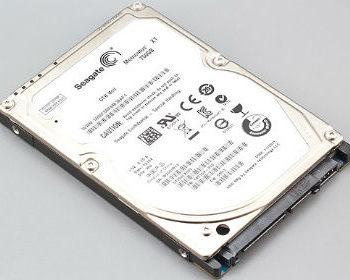 Лучший бесплатный софт для проверки HDD
