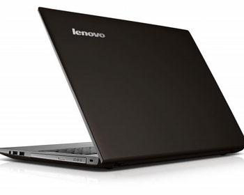 Описание программы Lenovo Energy Management для Windows OS