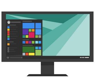 Как переустановить Windows 10 с флешки