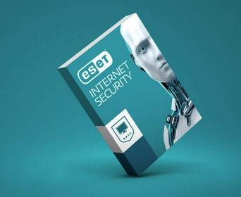 Eset Nod32 и Eset Smart Security