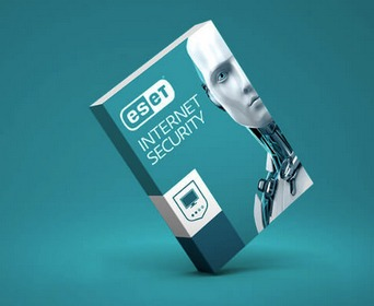 Eset Nod32 и Eset Smart Security