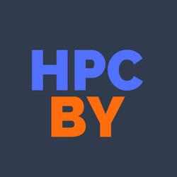 Hpc.by-logo-3_color-optimize_PNG