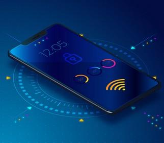 Игровые смартфоны. ТОП 10: рекомендуемых моделей