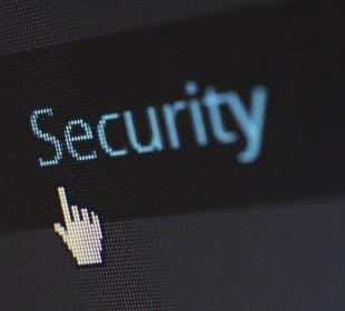 5 лучших мессенджеров с сквозным шифрованием для Android и iOS