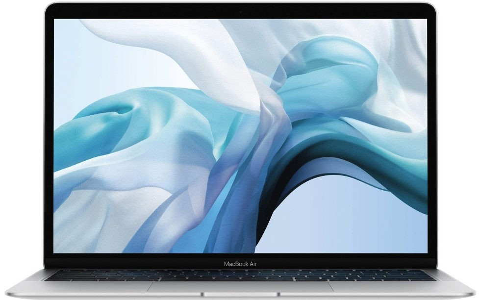Установка Windows на MacBook, MacBook Pro, MacBook Air, Mac Mini, iMac в Минске