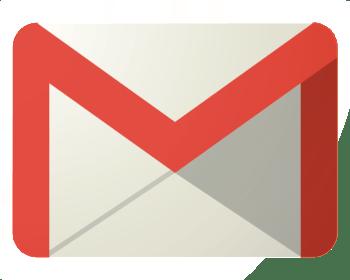 Бесплатная база email адресов 2019