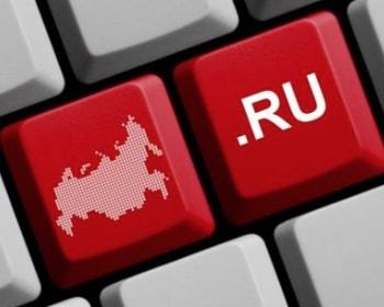 История развития Рунета. Фильм из семи серий