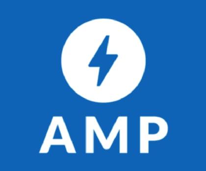 Как перенаправить AMP на обычные HTML страницы. Redirect AMP to HTML