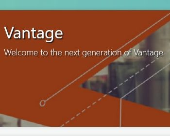 Утилита Lenovo Vantage. Скачать и установить