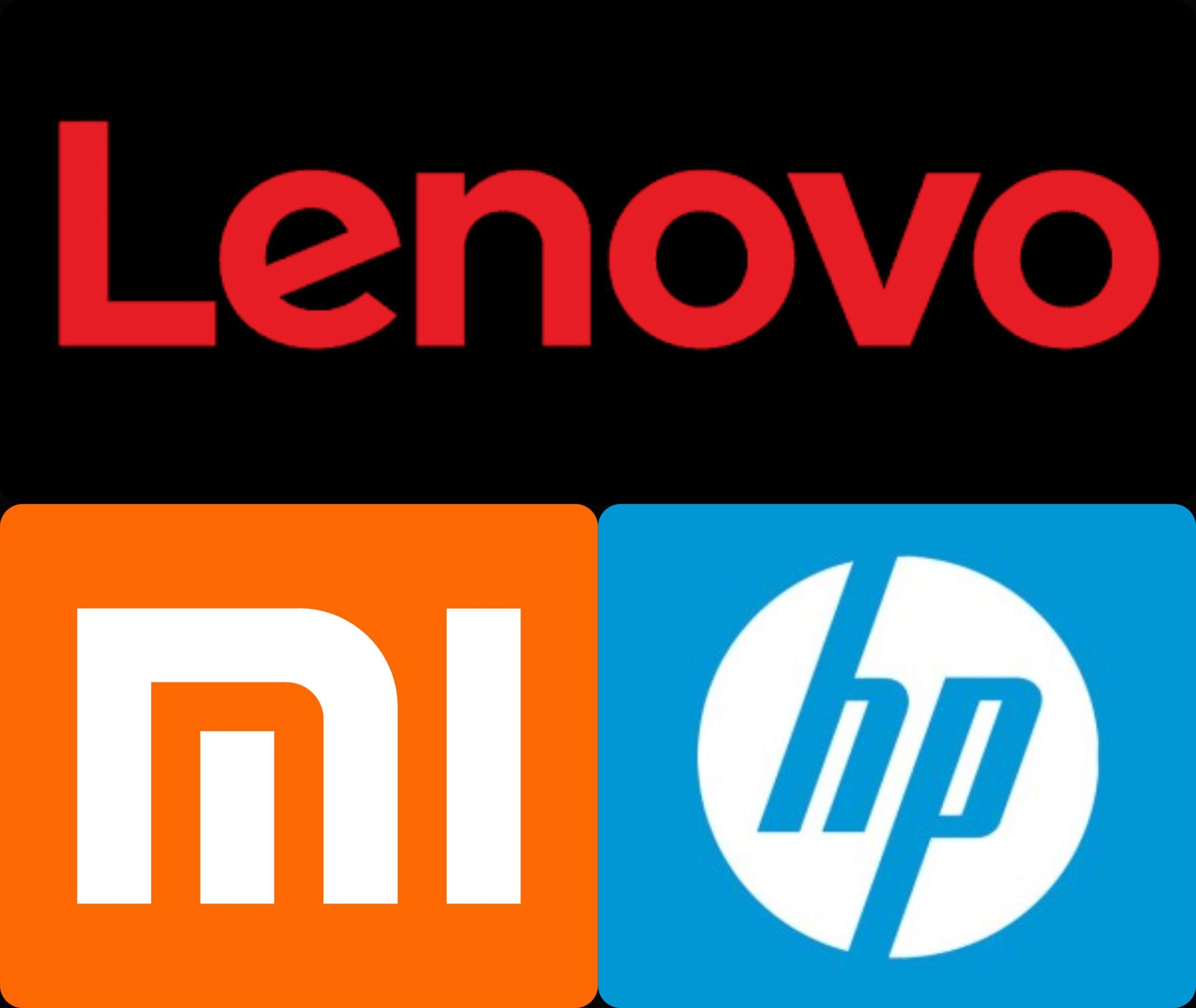 Laptop Brands Lenovo, Xiaomi, Hp. Если сломался ноутбук на гарантии. Как действовать?