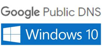 Google Public DNS. Как настроить? Инструкция